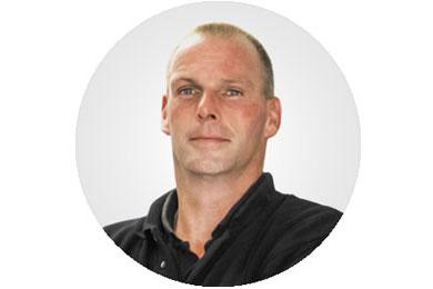 Dirk Oldert
