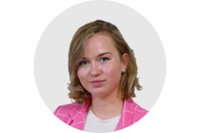 Carmen Steenbergen